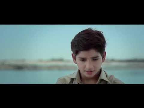 sun-meri-shehzadi-main-tera-shehzada-love-story-hindi-song-2020