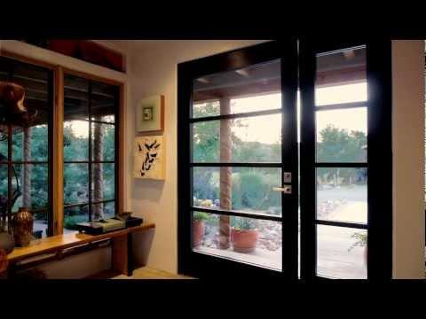 Santa Fe Real Estate & Homes - 10 Sabina Lane - New Mexico Properties For Sale