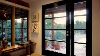 Santa Fe Real Estate & Homes - 10 Sabina Lane - New Mexico Properties For Sale