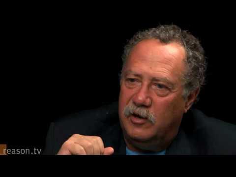 Joel Kotkin: Why America Will Still Lead the World in 2050
