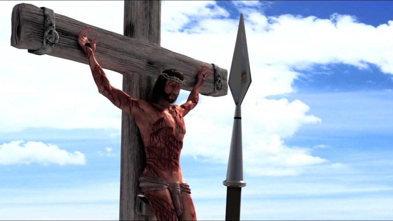 Criticism of Jesus