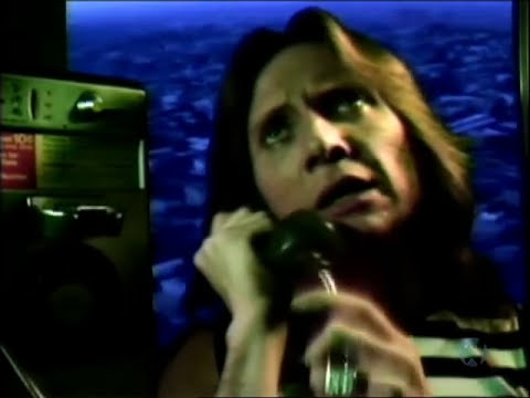 Benny Mardones - Into the Night ( Full Original Video 1980)