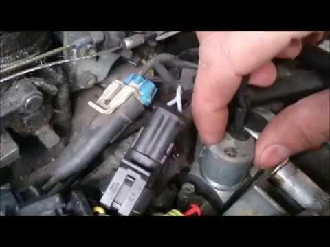 LPG Autogas Bigas Reparatursatz Gasfilter Absperrventil