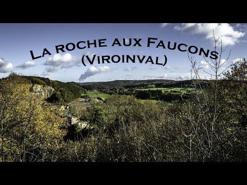 La Roche aux