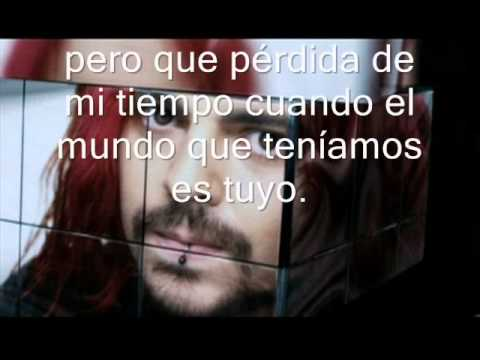 Seether-Breakdown subtitulada en español