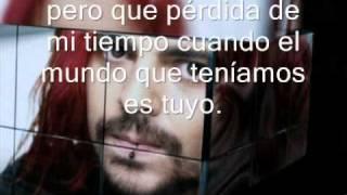 Seether-Breakdown subtitulada en español