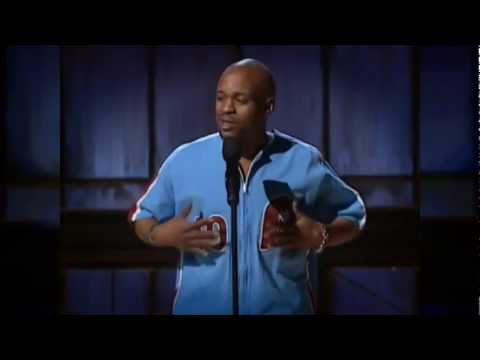 """The Music Industry Black Ice """"The Truth Is"""" (Def Jam Poetry)"""
