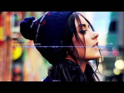 Gorgon City Ft. Katy Menditta - Imagination (Original Mix)