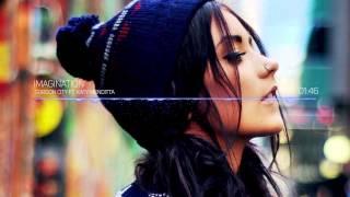 Download Gorgon City Ft. Katy Menditta - Imagination (Original Mix) Mp3 and Videos