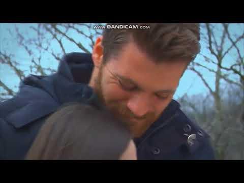 Elif-A Szeretet Útján 149 - 153 rész Előzetes videó letöltés