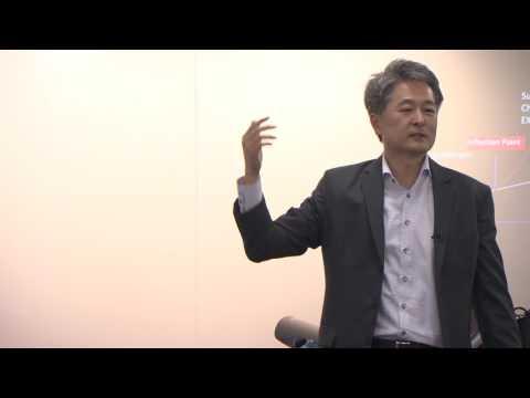 How AI can transform Public Services