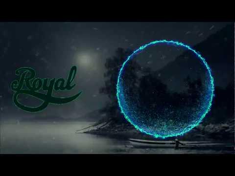RoyalMusicHD
