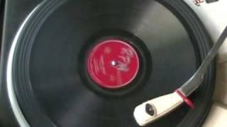 HIGHWAY BOUND by B B King 1953