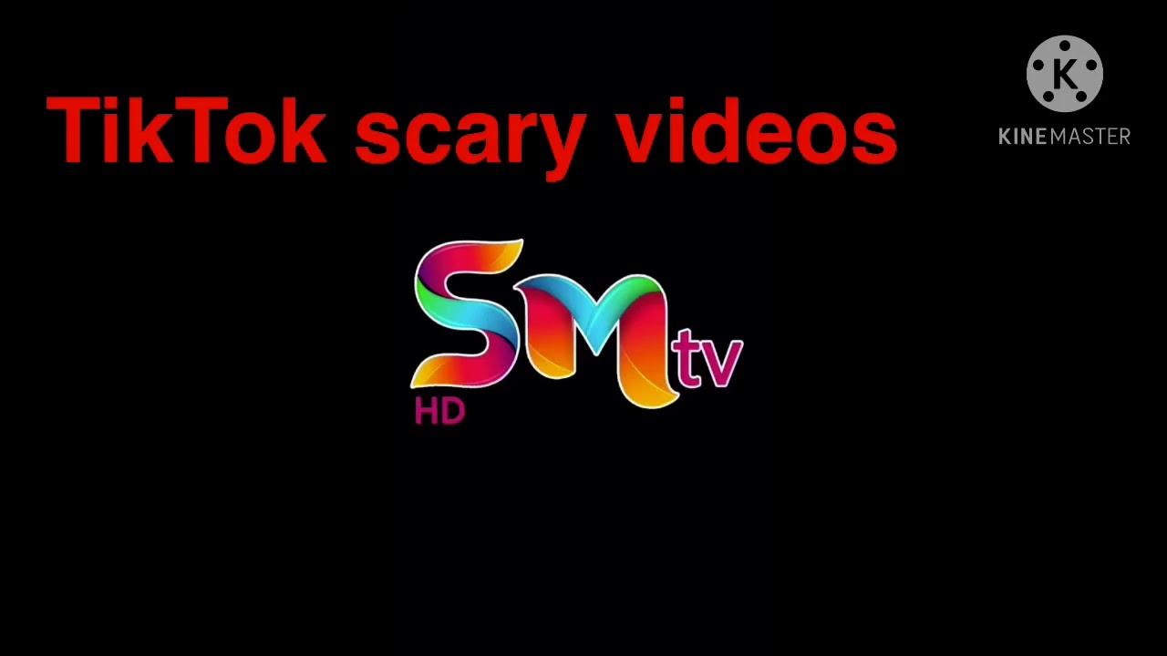 Download Tiktok scary videos