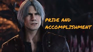 Devil May Cry 5 Microtransactions: Pay To Upgrade Your Characters