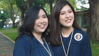 Loyola Schools' Commencement Exercises 2018 (Video Highlights) thumbnail