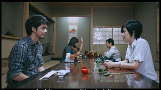 ตัวอย่าง - ก่อนรักหมุนรอบตัวเรา Before Valentine International (Official Trailer)