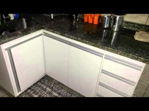 #474355 Armário cozinha em L  480x360 px Armario De Cozinha Em Guarulhos #2995 imagens