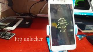 karbon k9 viraat frp bypass (without pc) | Frp unlocker