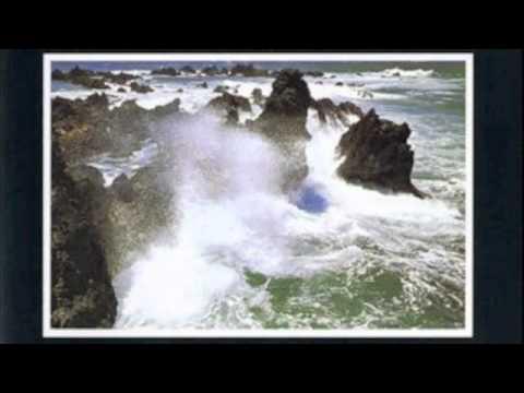 San Sebastian Strings - The Sea