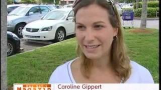 Kati Weiss -- Häuserkauf in Cape Coral, FL TEIL 1