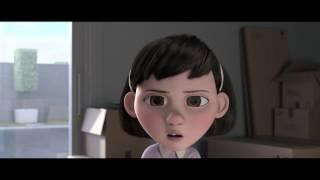 Klipp ur Den lille prinsen: Livsplan ステファニークリフォード 検索動画 22