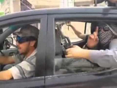Iraq violence: Fighting nears Baghdad; UN warns crisis