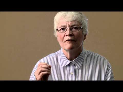 Poliklinika Harni - Pregled infekcija u trudnoći