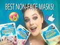 Worlds BEST Masks...Not For Your Face! 7thHeaven
