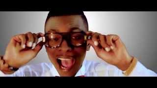 Ambe - RendezVous (Official Video) Directed by Dante-Fox (Music Camerounaise)