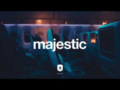 LUCASV - Reach (feat. BliBli & Zaire)