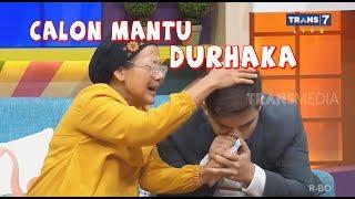 [FULL] Calon Mantu Durhaka | RUMAH UYA (21/01/20)