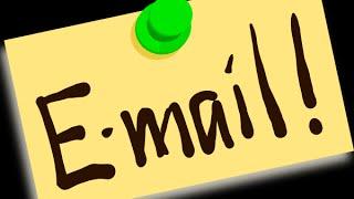 Создание электронной почты в Google gmail.com(Как создать электронную почту? Ну кто этого не знает! А для тех, кто не знает - вот полная инструкция по созда..., 2014-10-27T12:06:25.000Z)