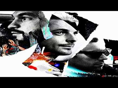 Swedish House Mafia  Miami 2 Ibiza  One Your Name