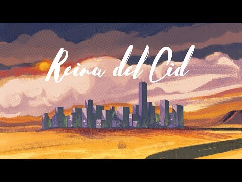 Rerun City (full album)