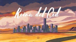 Rerun City (full album)