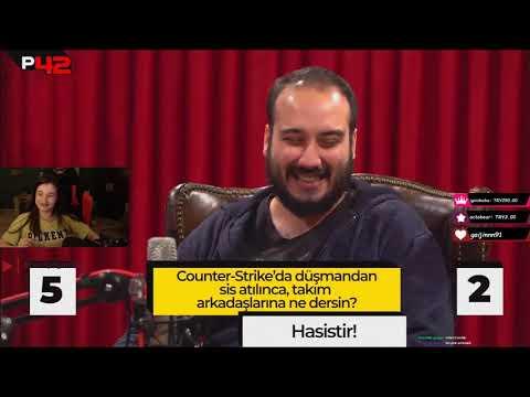 PQUEEN SOĞUK SAVAŞ S2E4 İZLİYOR