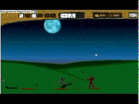 Stick War | Armor Games - Cheat Engine 5.6 - Money + Upgrate Hack