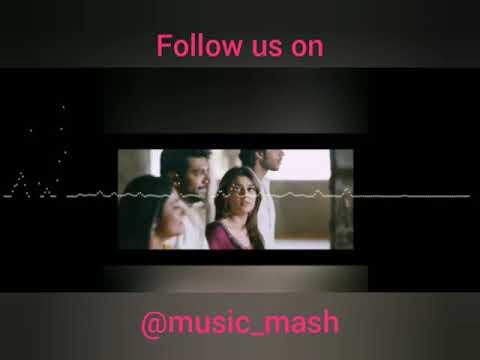 Kangal Thirakkum Song | Romeo Juliet | Sung by Manisha