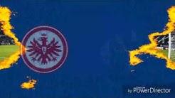Schalke Bundesliga Spielplan 16/17