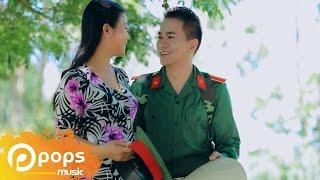 Mộng Ước Đôi Ta - Huỳnh Nguyễn Công Bằng ft Dương Hồng Loan [Official]