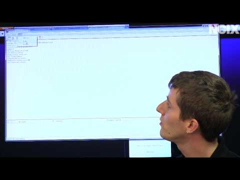 How to Set Up a Home FTP Server Using Filezilla in Only 10 Minutes NCIX Tech Tips
