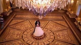 романтичное предложение руки и сердца, свадьба, романтичное видео, предложение,