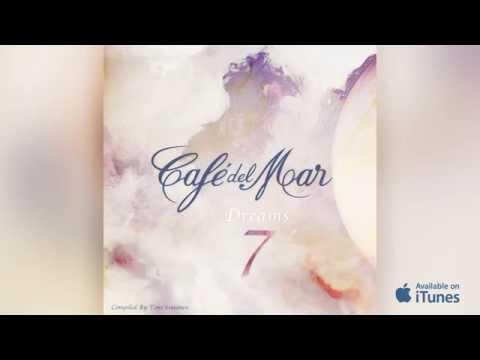 Bliss - Trust In Your Love (Café del Mar Dreams 7)