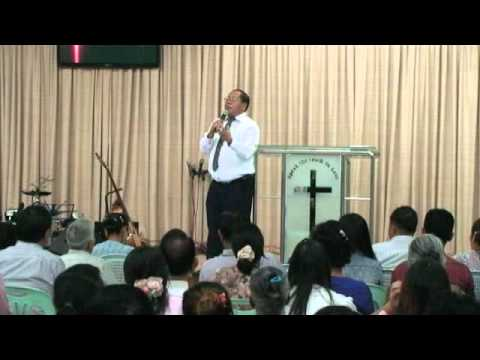 July 27,2014 (Rev Dr  Dam Suan Mung)