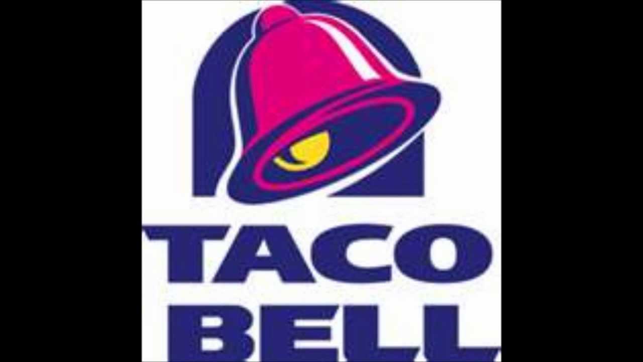 Taco Bell History Rela...