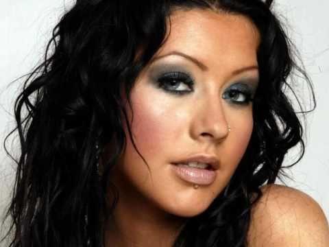 Christina Aguilera- Genie 2.0 mp3