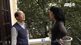 Phim hài | Hàng xóm láng giềng - Tập 01