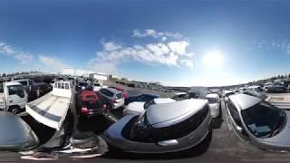 360 Japanese car auctions