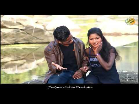 NEW SANTHALI FULL HD VIDEO 2019  || ING KHATIR GAGE || RAMRAI&PRIYA